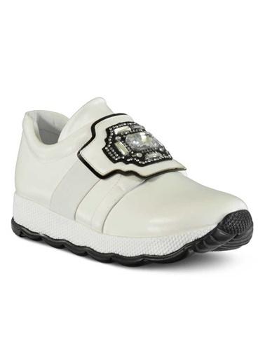 Casual Ayakkabı-Marjin